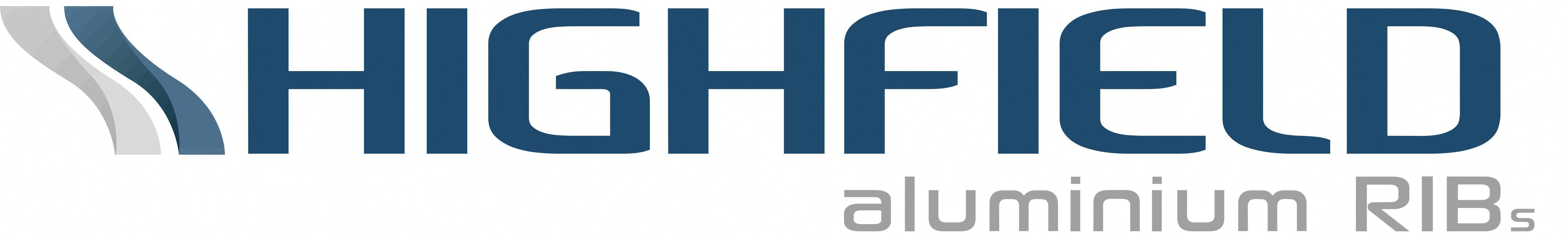 HIGHFIELD Patrol